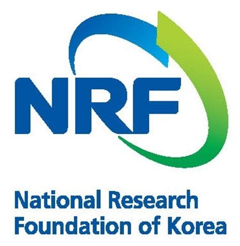 Research proposal about Korea